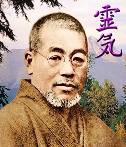 origem-do-reiki-mikao-usui