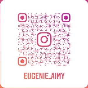 instagram-eugenie_aimy